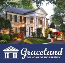 graceland_postcast_cover