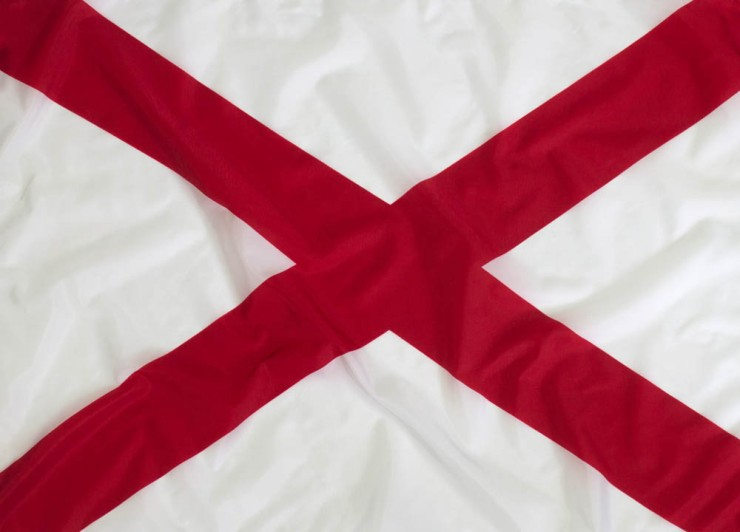 _0021_Alabama-flag-emblem.jpg