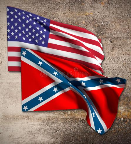 usa-confederate-flag-d-rendering-united-states-flags-48163746